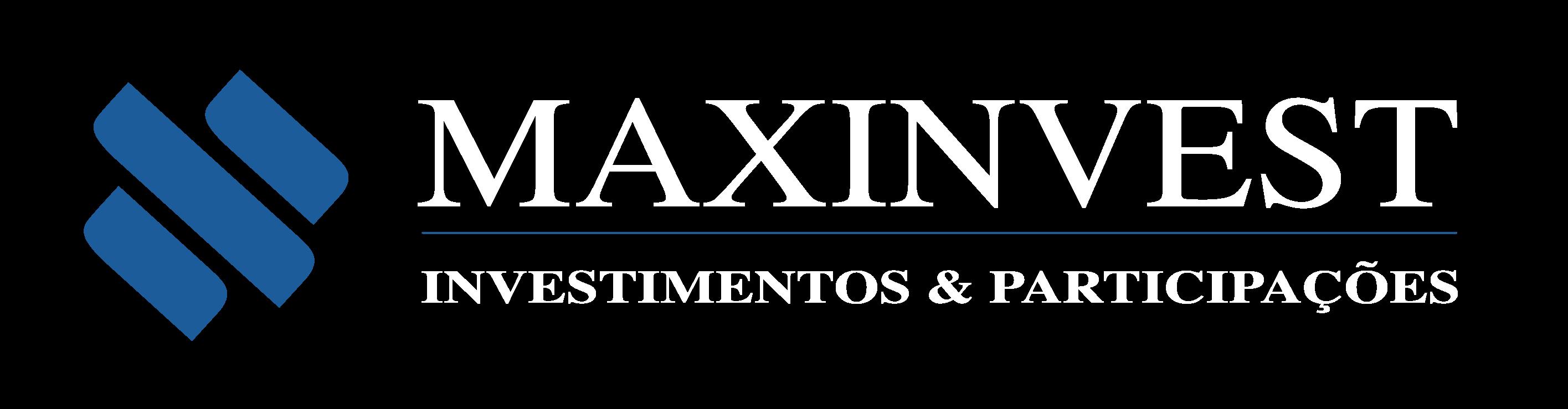Maxinvest